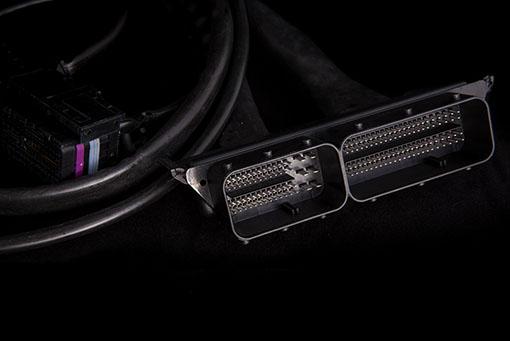 Vmax-Aufhebung Mercedes-AMG performmaster