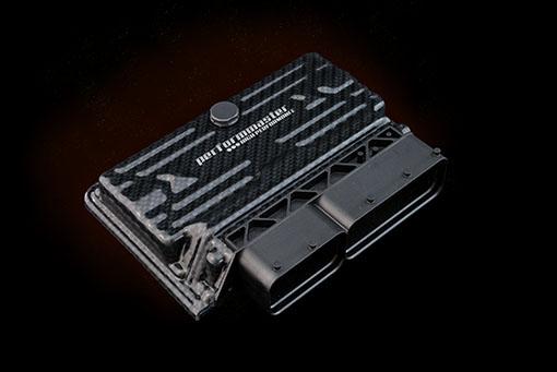 Chiptuning-Vmax-Aufhebung-Mercedes-AMG-performmaster